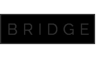 light version logo