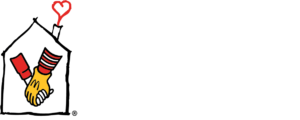 Ronald McDonald House Charities of San Antonio.
