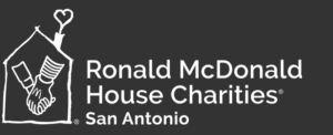 RMHC Logo.